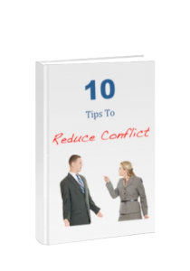 Conflict Resolution Skills Download